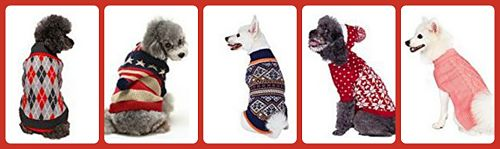 dogsweaterschristmas